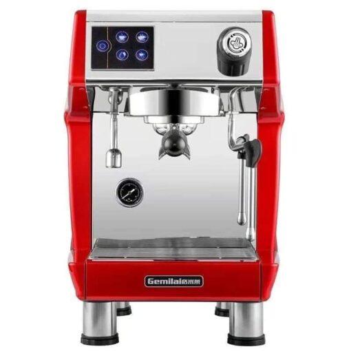 máy pha cà phê crm 3200B