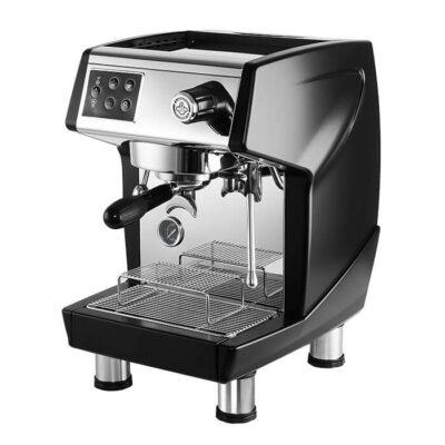 địa chỉ bán máy pha cà phê giá rẻ