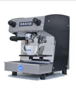 máy pha cà phê carimali pratica