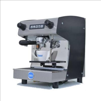 máy pha cà phê carimali practica