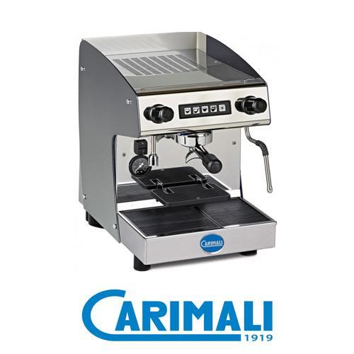 máy pha cà phê practica