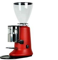 máy xay cà phê carimali c5