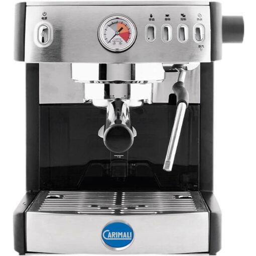 máy pha cà phê carimali CM 260