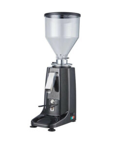 máy xay cà phê gemilai crm 020