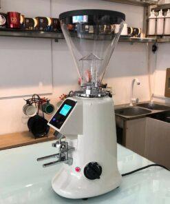 Máy xay cà phê JX600AD