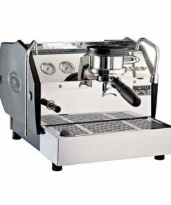 Máy pha cà phê La Marzocco GS/3 1 Group AV